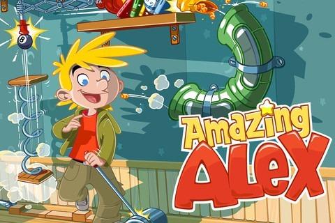 amazing-alex1