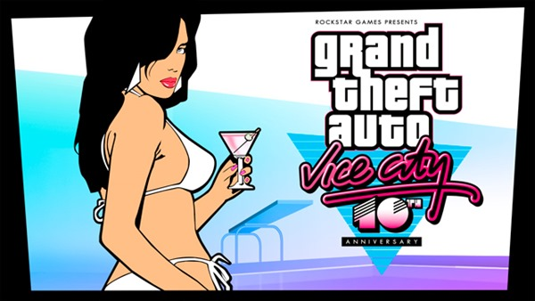 GTA Vice City for iOS, Android Release Date