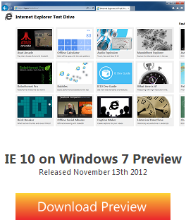 IE10-Win7-Release-Preview