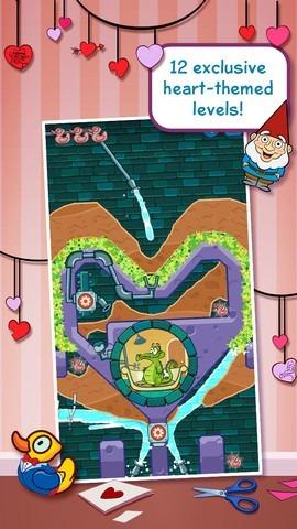 wheres-my-valentine-1