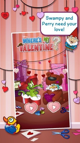 wheres-my-valentine-2