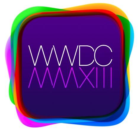 wwdc13-date