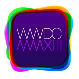 Apple WWDC 2013 Date Announced, Tickets from April 25th