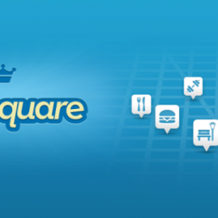 Check your friends in: Foursquare updates iOS & Android apps with new feature