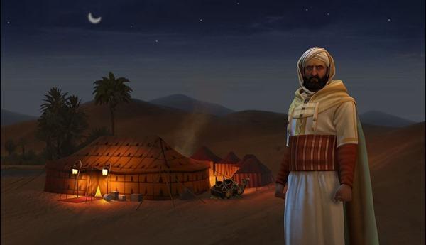 Ahmad-Al-Mansur