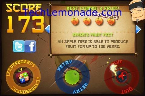 Sensei-Fruit-Fact-11