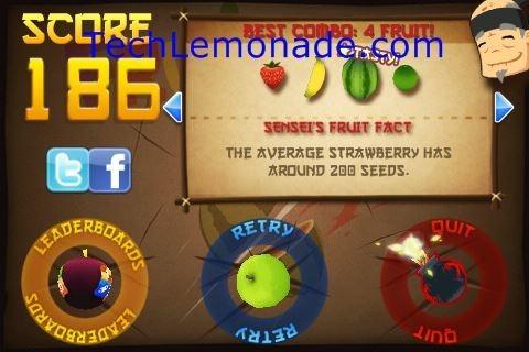Sensei-Fruit-Fact-13