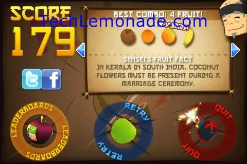 Sensei-Fruit-Fact-14
