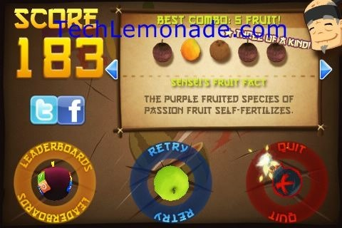 Sensei-Fruit-Fact-15