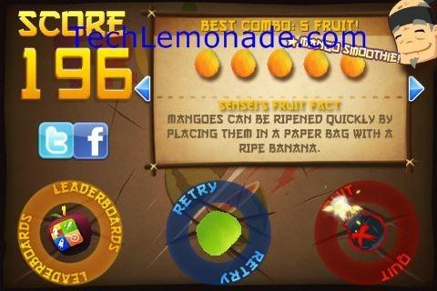 Sensei-Fruit-Fact-16