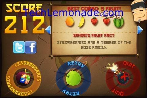 Sensei-Fruit-Fact-17