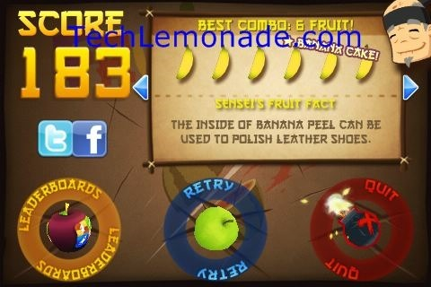 Sensei-Fruit-Fact-20
