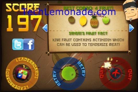 Sensei-Fruit-Fact-22