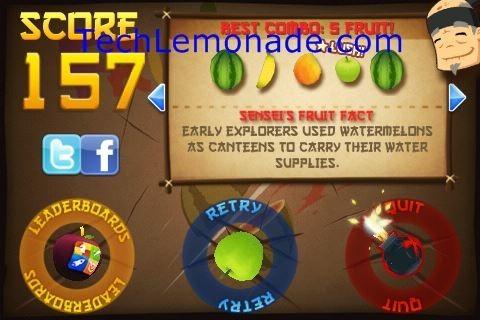 Sensei-Fruit-Fact-24
