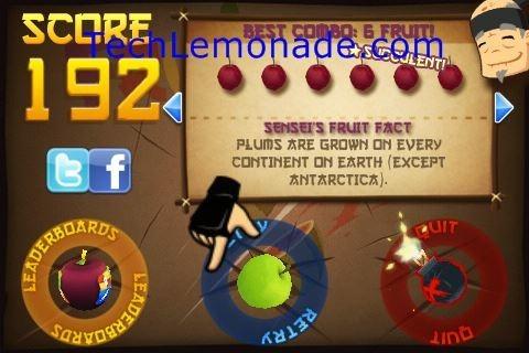 Sensei-Fruit-Fact-26