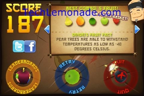 Sensei-Fruit-Fact-3
