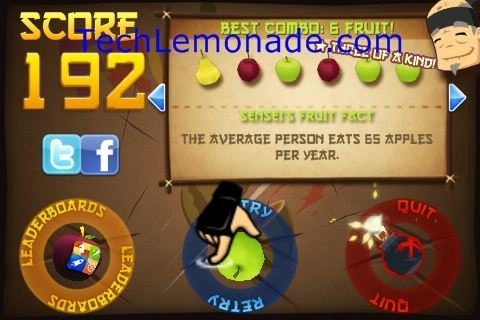 Sensei-Fruit-Fact-31