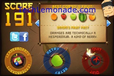 Sensei-Fruit-Fact-32
