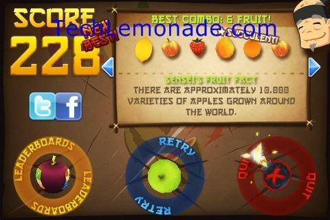 Sensei-Fruit-Fact-33