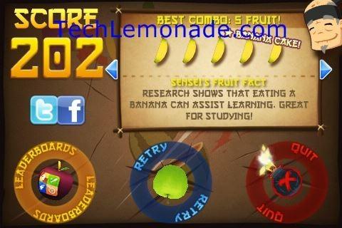 Sensei-Fruit-Fact-4