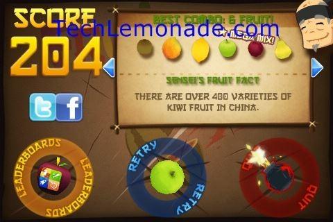Sensei-Fruit-Fact-41