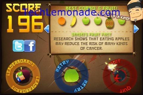 Sensei-Fruit-Fact-42