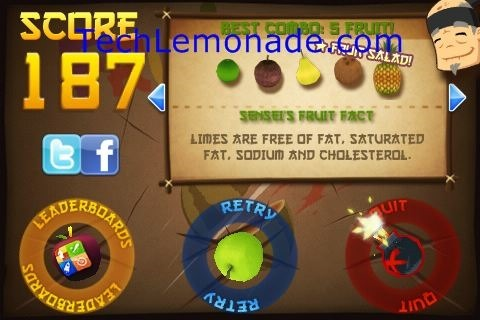 Sensei-Fruit-Fact-43