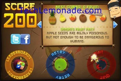 Sensei-Fruit-Fact-45