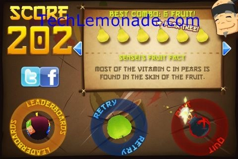 Sensei-Fruit-Fact-46