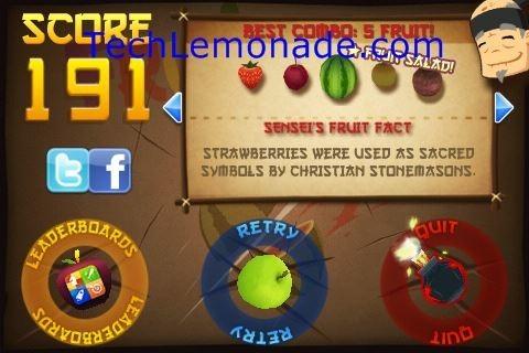 Sensei-Fruit-Fact-48