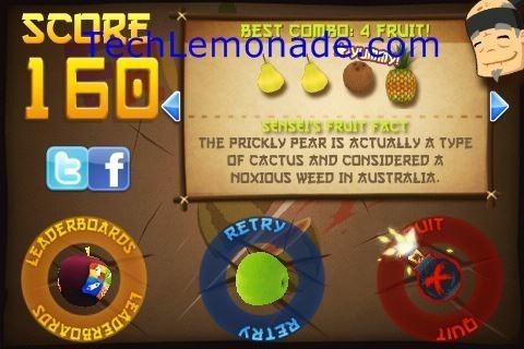 Sensei-Fruit-Fact-52