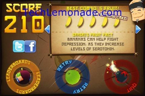 Sensei-Fruit-Fact-54