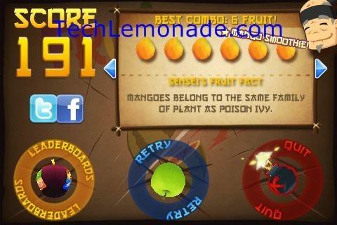 Sensei-Fruit-Fact-55