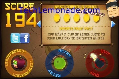 Sensei-Fruit-Fact-56