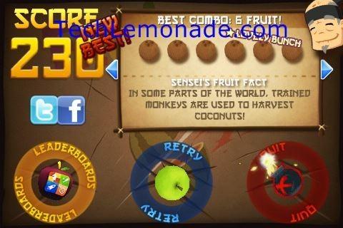 Sensei-Fruit-Fact-61