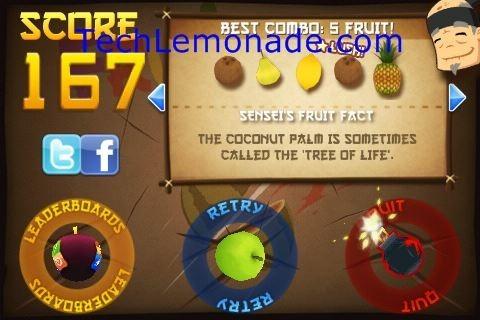 Sensei-Fruit-Fact-63
