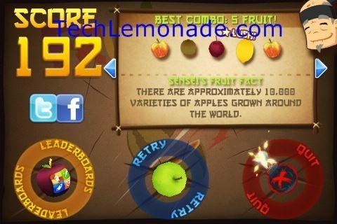 Sensei-Fruit-Fact-64
