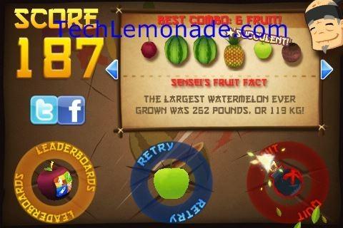 Sensei-Fruit-Fact-65