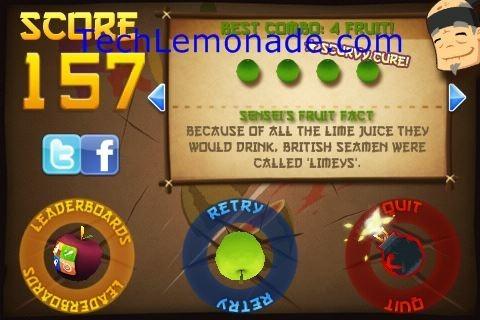 Sensei-Fruit-Fact-66