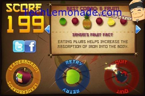 Sensei-Fruit-Fact-7