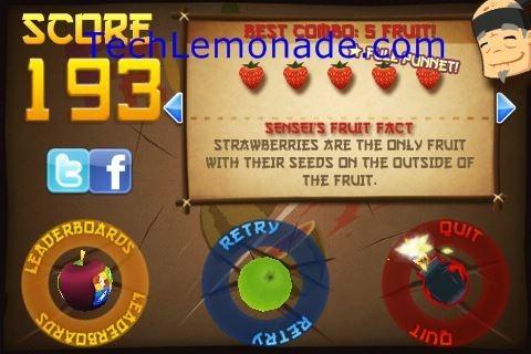 Sensei-Fruit-Fact-8