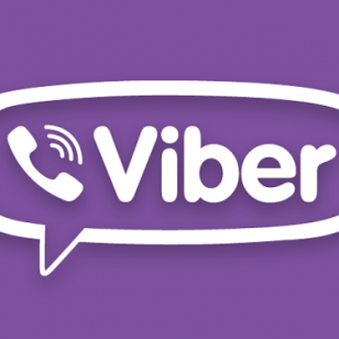"Viber for iOS Version 3.1 Released, with ""Seen"" Status Update"