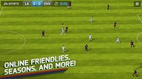 FIFA-14-5