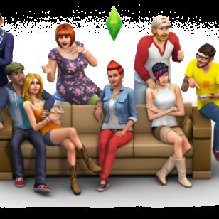 The Sims 4 Cheats List