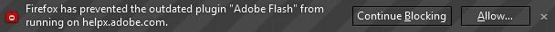 firefox-block-adobe-flash