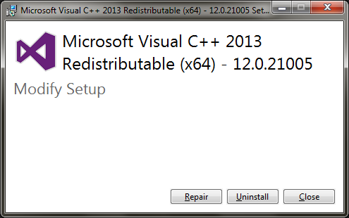 microsoft-visual-c-installer