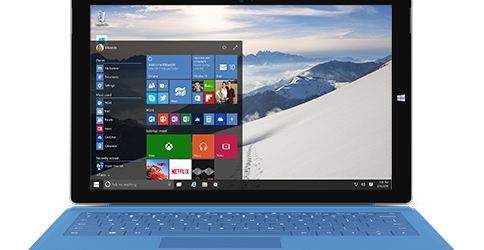 Windows10_TechnicalPreview_x64_EN-US_9926-iso.png