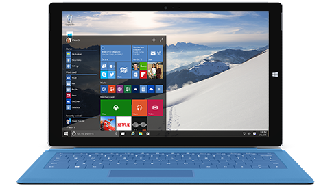 Download Windows 10 Technical Preview Build 9926 ISO