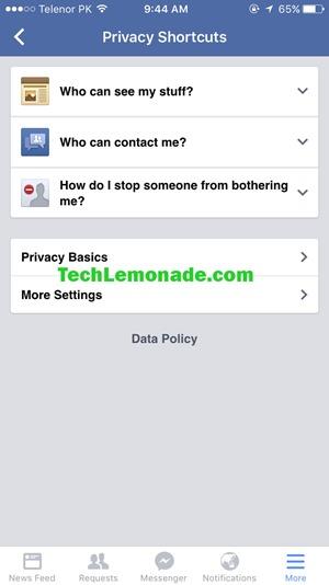 02-fb-settings-privacy-shortcuts