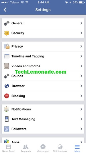 03-fb-settings-more-settings